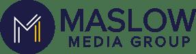 Maslow Media