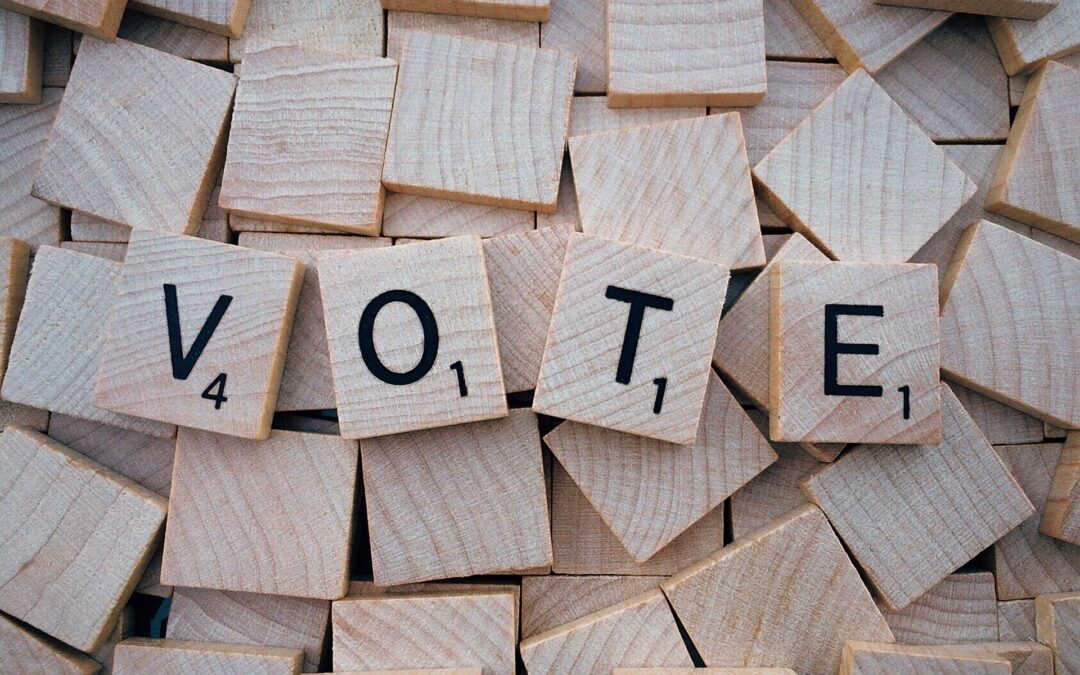 Complying with Employees' Rights for Voting